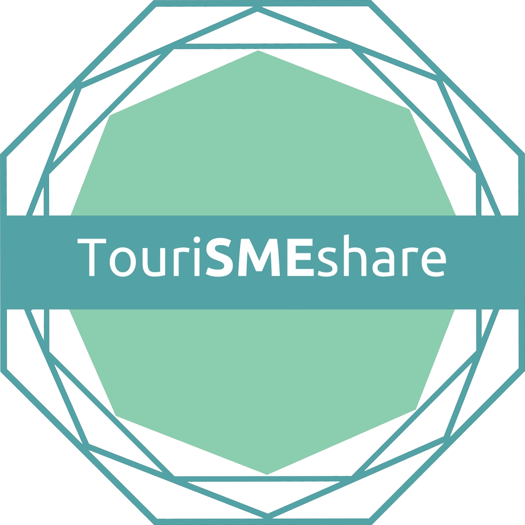 TouriSMEshare
