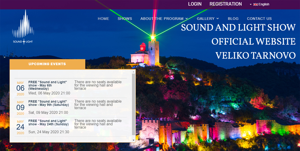 Cobweb Software A Modern Outsourcing Studio From Bulgaria Tourismeshare